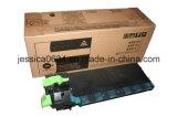 Cartuchos de toner compatibles para el St sostenido de Ar-310 pie en el toner Cartirdges