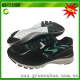 يتسلّى الصين بالجملة أحذية, نساء رياضات أحذية رياضة حذاء رياضة, مصنع رياضة أحذية لأنّ نساء