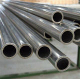 TP 321の高圧装置のための継ぎ目が無いステンレス鋼の管