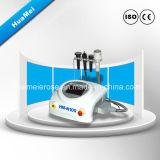 Máquina de emagrecimento cavitação