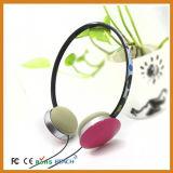 Klage für Girls und Children Headphone mit All Kinds Color Mixed