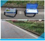 500m Underground Water Detection Deep Underground Water Detecter