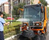 工業団地の小型多機能の魔法の掃除人のためのセリウムの証明書とのハイエンド工場価格