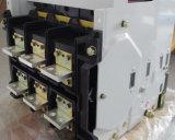 Dw45 Acb disjuntor do circuito de ar Universal Inteligente 2500A Merlin Gerin Acb