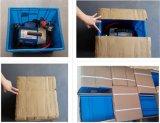 Het elektrische Meetapparaat van de Druk van het Water (DSY60, DSY60A)