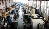 резец мрамора высокого качества 1600W 110mm (LY-Q1101)