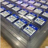 OEM 고속 디지탈 카메라 메모리 카드