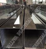 ステンレス鋼の管AISI316L