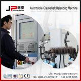 CE сертифицированных Jp Jianping большие автоматические запасные части коленчатого вала двигателя динамическую балансировку машины