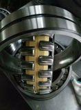 Walzen, das 24052 kugelförmige industrielle Peilung des Rollenlager-24052MB trägt