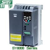 0,75 KW-400kw Fase 3 AC Drive inversor de frecuencia de alto rendimiento