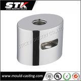 Оптовая заливка формы сплава цинка для вспомогательного оборудования ванной комнаты