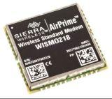 Sierra Wireless Módulo Wismo GSM y GPRS218