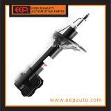 Stoßdämpfer für MitsubishiOutlander Cu2w Kyb 334398