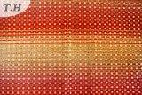 Boa tela de Chenille de Moda do PONTO de Pirce (fth31883)