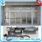Automatische Tür China bestes Es200