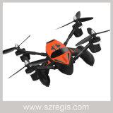 Hightの品質のキャリア4 -軸線リモート・コントロールすべるUavの航空機のヘリコプターのアンテナの無人機