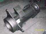 Kundenspezifisches Stahlsand-Gussteil und Investitions-Metallgußteil für Verkäufe