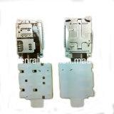 гибкий кабель клавиатуры мобильного телефона для Nokia X3-02