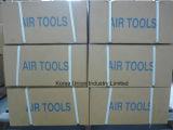 Llave inglesa de trinquete neumática del almacenador intermediaro del neumático de la herramienta del trinquete