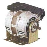 Алюминиевый корпус охладителя с одной скоростью двигателя с конденсатором
