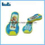 Los niños Mini Bob Teléfono Móvil de juguete de plástico