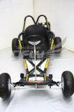 L'alta qualità va prezzi dell'automobile di Kart