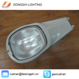 150W 250W Casting Aluminium Street Road Light Housing