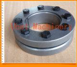 Peter Psv 5003 50 mm-Verschluss-Buchse Schrumpfscheibe (PSV 5003 50X90)