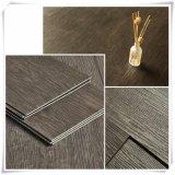 Revêtement de sol en plastique PVC en grains
