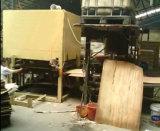 8 pies 4 de Rolls de las caras de esparcidor doble del pegamento para la tarjeta de la madera contrachapada