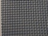 Indicador do aço inoxidável & tela ajustáveis da porta para o anti mosquito, erro, inseto, mosca