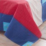 De nieuwe Reeks van het Beddegoed van de Prijs van de Verkoop van de Aankomst Hete Goedkope Polyester Afgedrukte