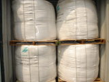 Fornecedor a longo prazo para o óxido de zinco com preço do competidor