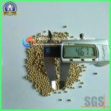 Molekularsiebe 3A für Dehydratisierung des Olefins
