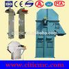 Machine de construction de bâtiments pour l'ascenseur de position