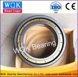 Roulement à billes Wqk 6038 m de profondeur d'isolement de roulement du roulement à billes à gorge