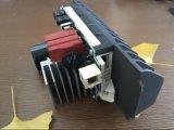 Het Profiel Heatsink van het aluminium voor Elektronisch Apparaat
