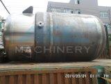Reattore chimico rivestito del motore protetto contro le esplosioni (ACE-JBG-2L)