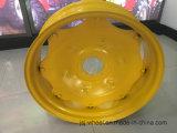 Оправы колеса для трактора/хлебоуборки/тележки Machineshop/полива System-15