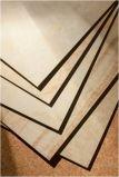 Tuile de porcelaine de regard de bois de construction pour la tuile de mur intérieur, tuile de mur extérieur, carrelage 900 x 1800mm