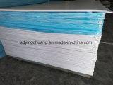 Panneau de mousse de PVC pour Plv/POS annonçant des promotions