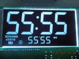 최신 판매 - VA 유형 LCD 스크린