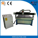CNC Router Cutting Machine China Price / Woodworking Machinry Acut-1212