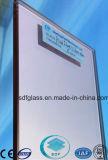 세륨 ISO (4 에 6mm)를 가진 분홍색 Silver Mirror