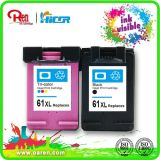 Zwarte Ink Cartridge voor PK 61xl CH563wn, Inkjet Cartridge