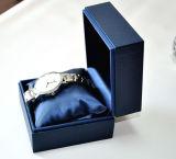 가죽 목제 케이스 시계 패킹 전시 저장 상자 Boite De Montres EL Reloj De Uhrenbox Caixa De Reló Gio (YS376)