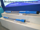 Pcp Well Pump Bomba de parafuso único e rotor