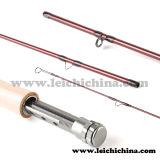 Sk Carbon Pop Cheap Fly Rod