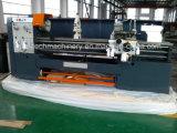 Alta máquina del torno del metal de Precsion (CH6240C/6250C/6260C)